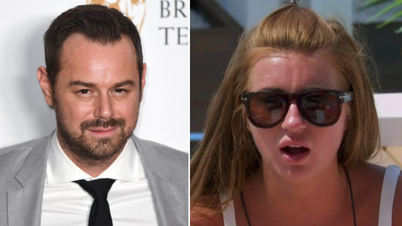 Love Island 2018: Danny Dyer To 'Miss Show Appearance Due To Prior Commitments'