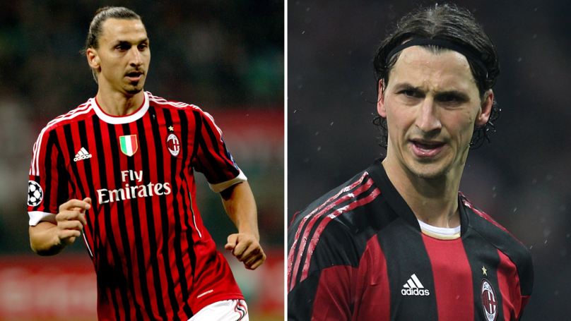 Zlatan Ibrahimović Moves AC Milan Deal Ahead After Accepting Club's Proposal