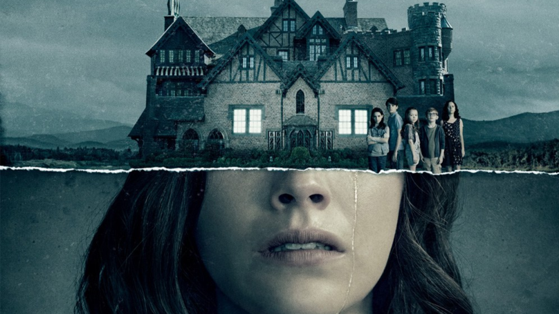 'The Haunting Of Hill House' Looks Like Its Getting A Second Season