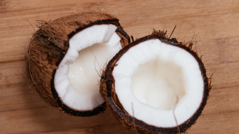 'Superfood' Coconut Oil Called 'Pure Poison' By Harvard Professor