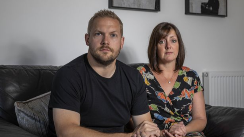 Couple 'Find More Than 400 Faults' On £400k New Build House