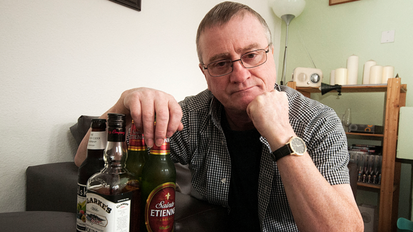 Aldi Refused To Serve Alcohol To Man, 66, Because Daughter Didn't Have ID