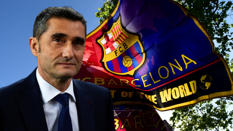 Barcelona Have Taken Out A Major Bank Loan Ahead Of The Summer Transfer Window