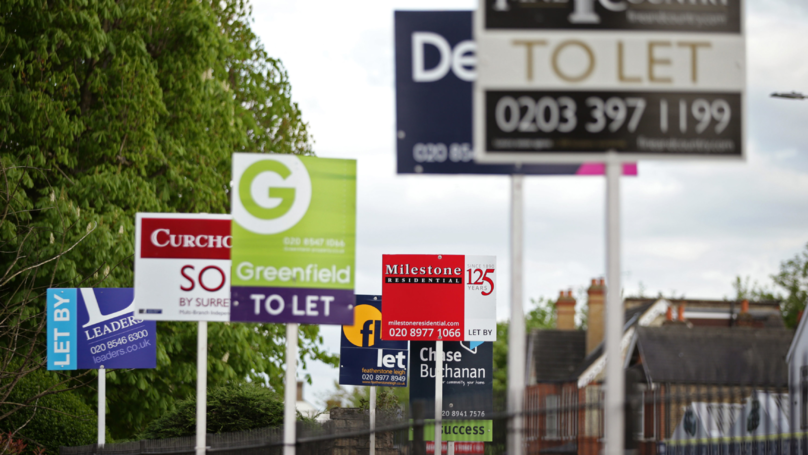 No-Fault Evictions To Be Banned In England, Giving More Rights To Tenants