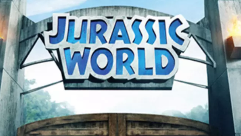 Universal Studios Opens Jurassic World Ride To The Public