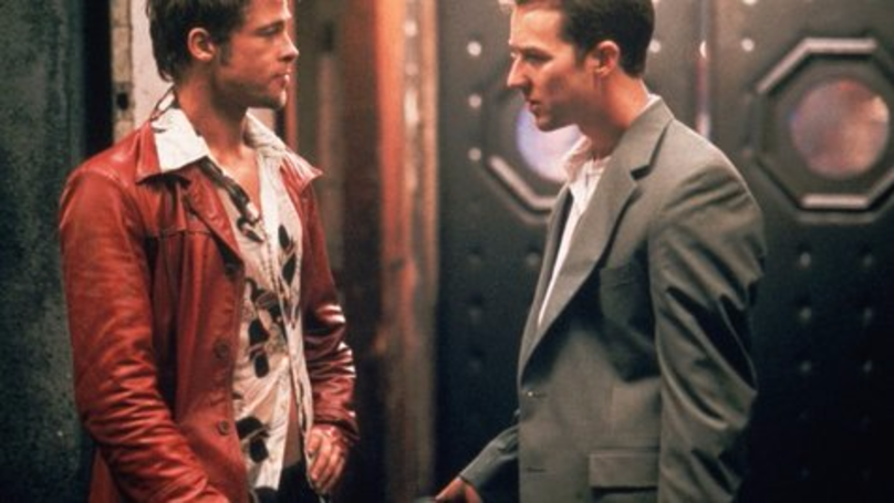 It's 18 Years Since 'Fight Club' Was Released, Here's Some Top Trivia About It