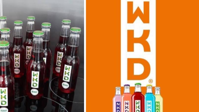 Bottles And Bargains Bottle Designs