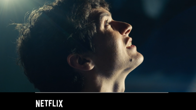 What Happens When You Choose The 'Netflix' Option In Bandersnatch