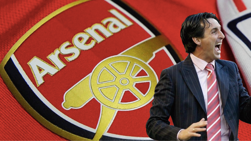 Arsenal Set To Appoint Unai Emery As Manager