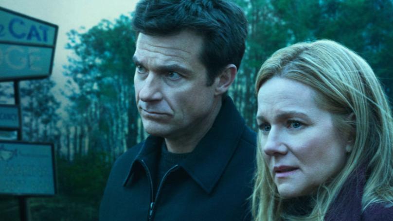 Ozark Season Three: What We Know So Far