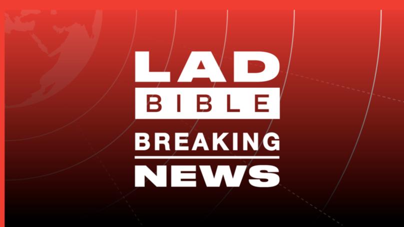Emiliano Sala 'Missing Presumed Dead' After Plane Disappears Near Channel Islands