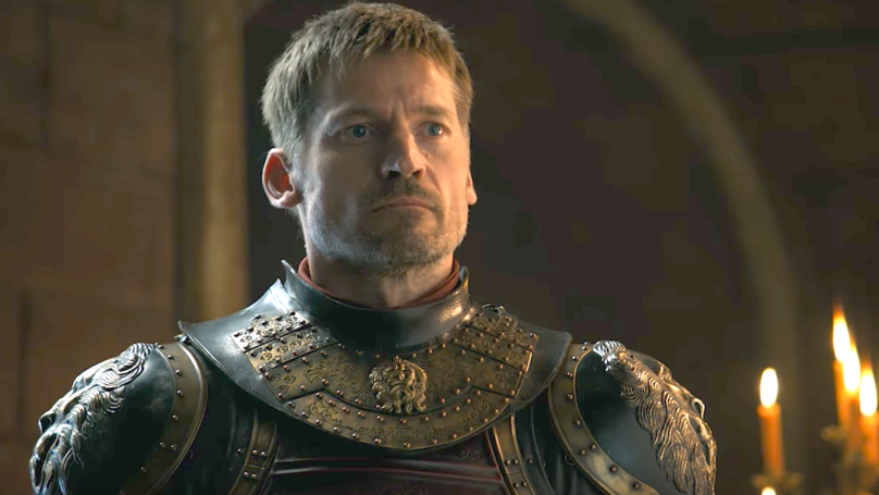 'Game Of Thrones' Actor Confirms That Next Season Will Arrive Sooner Than Expected