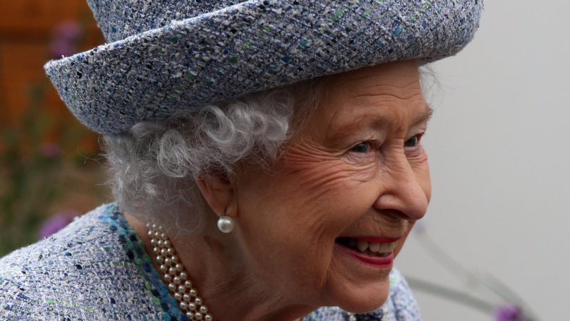 The Royal Family Is Worth £67.5 Billion, According To New Report