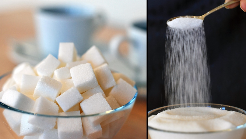 Cutting Out Sugar For Nine Days Can Dramatically Improve Your Health