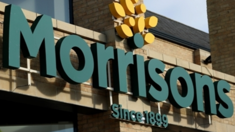 Morrisons Is Selling Enough Meat For 14 Meals For Just £10