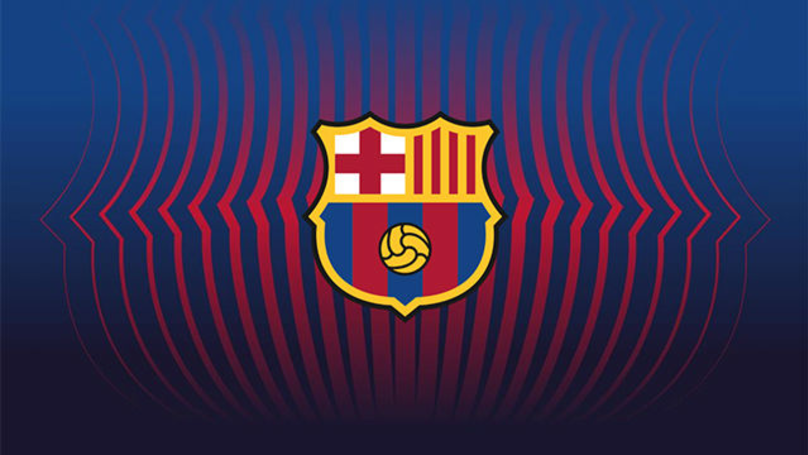 Barcelona Linked With Surprise January Move For Defender