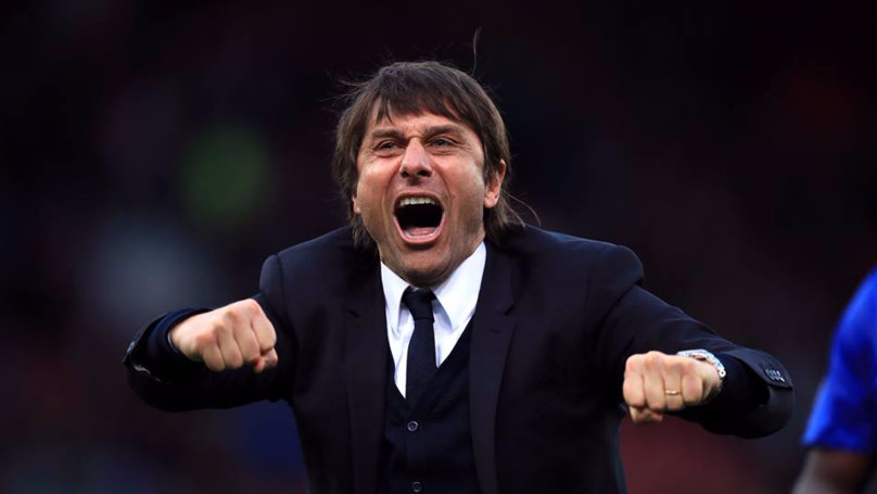 Chelsea Make Approach To Ajax Over Summer Transfer
