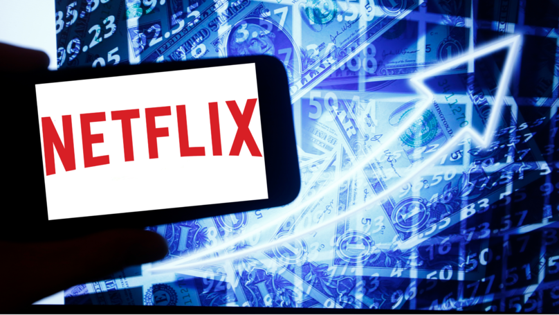 Netflix Users Need To Know About This New Phishing Scam