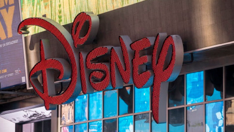 Disney Plus Streaming Service Will Contain Entire Library Of Films