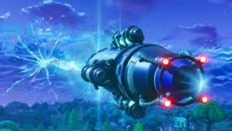 New Fortnite Solo Record Set After Player Ruins Rocket Watching Party