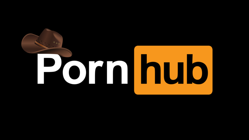 Red Dead Redemption 2 Related Pornhub Searches Up 745%