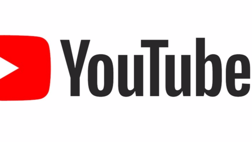 YouTube Is Changing Its Logo And Some People Are Not Happy