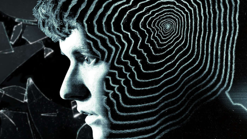 'Black Mirror: Bandersnatch' Has A Secret Alternative Ending