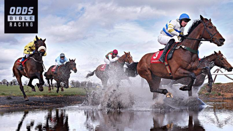 Gambling i i in punchestown took free online gambling prizes