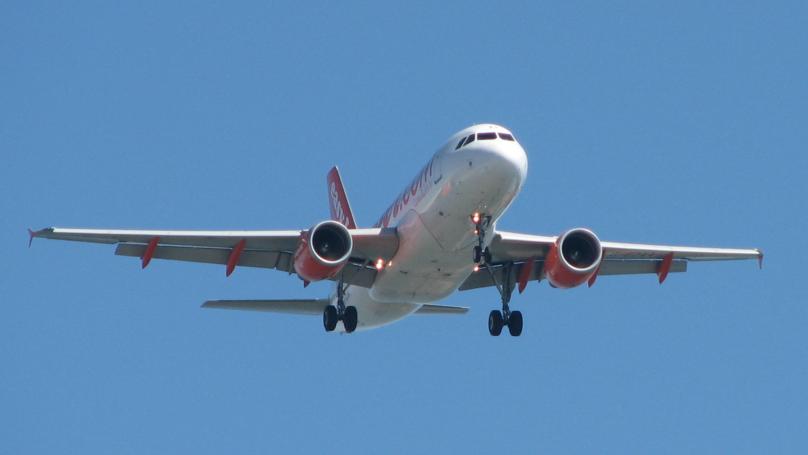 重要的原因你必须飞行期间的手机切换到飞行模式