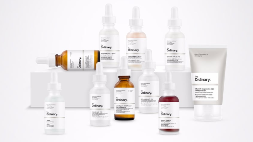 The Ordinary Isn't Closing! Here's The Cult Beauty Brand's Top Five Skincare Products