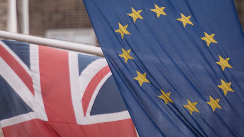 Free Movement From The EU To UK Will Stop In 2019