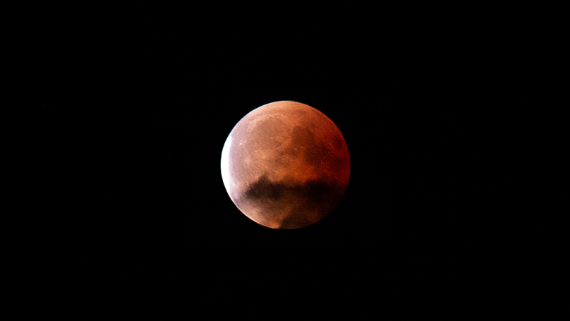 red moon 2019 what does it mean - photo #46