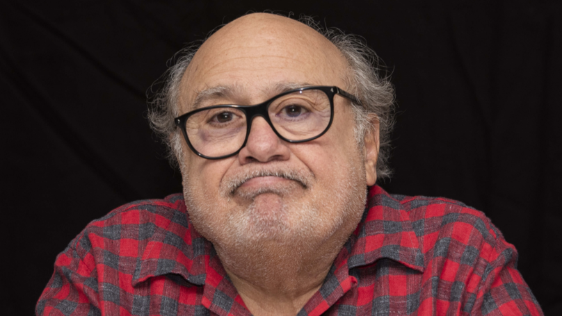​More Than 10,000 People Sign Petition To Get Danny DeVito To Star As Wolverine