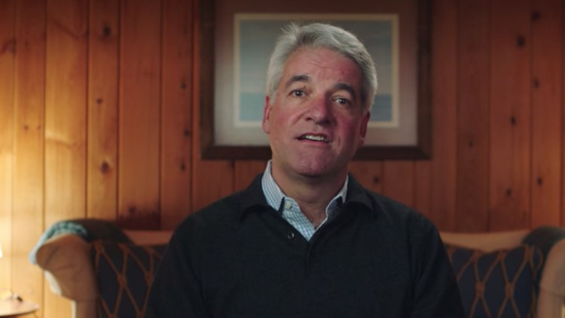 Fyre Festival Event Planner Andy King Responds To Online Fame