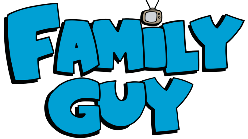 'Family Guy' And 'Bob's Burgers' Renewed For Another Season By Fox