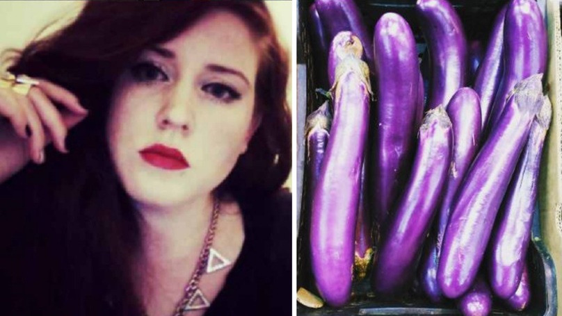 Unsolicited Dick Pic Recipient Gets Her Account Shut Down By Instagram
