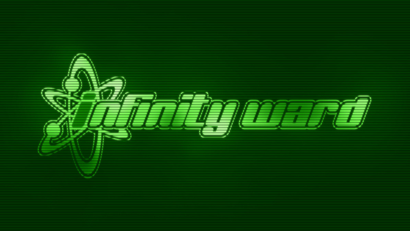 Call Of Duty Dev Infinity Ward Evacuated After Bomb Threat