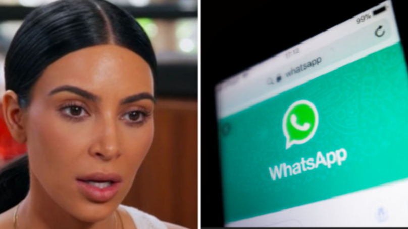 If You Use WhatsApp Then You Need To Watch Out For This Bug