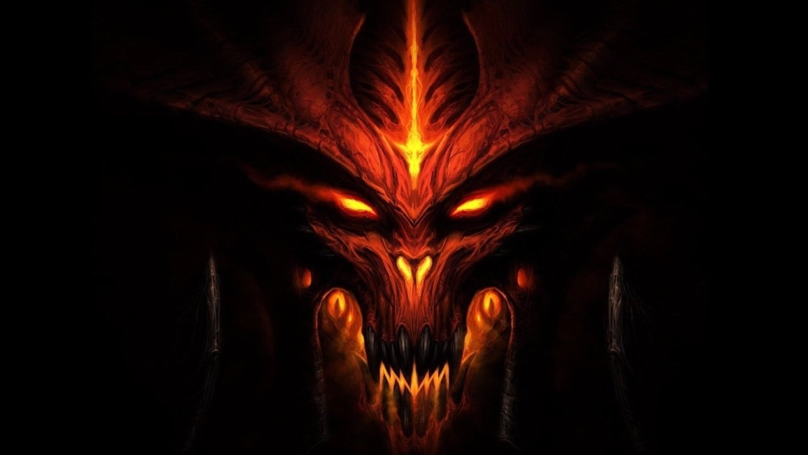 ​Blizzard Confirm A New 'Diablo' Project Is In The Works