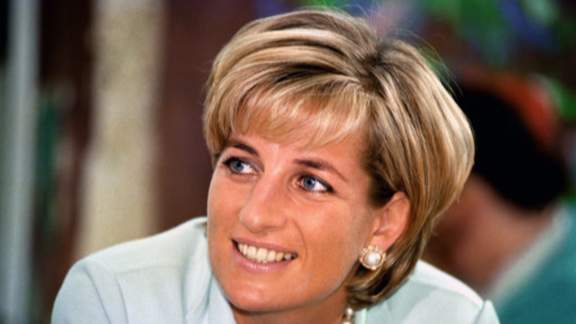 Princess Diana 'Claimed Prince Charles Was Planning An Accident Months Before She Died'