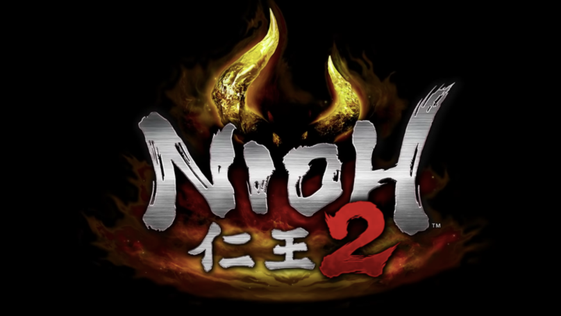 'Nioh 2' Closed Alpha Kicks Off Tomorrow And New Trailer Revealed