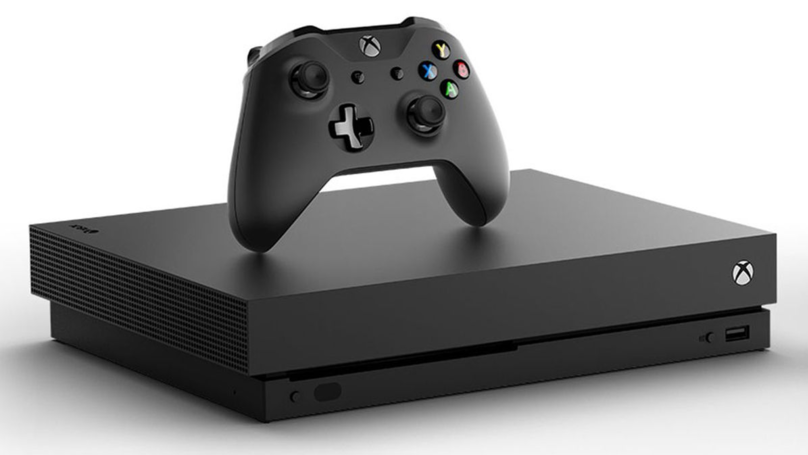 Microsoft Teases New Technologies, Updates, Xbox Game Pass For 2019