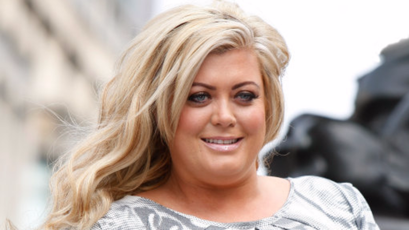 Is TOWIE's Gemma Collins Set To Re-Enter The 'I'm A Celebrity' Jungle?