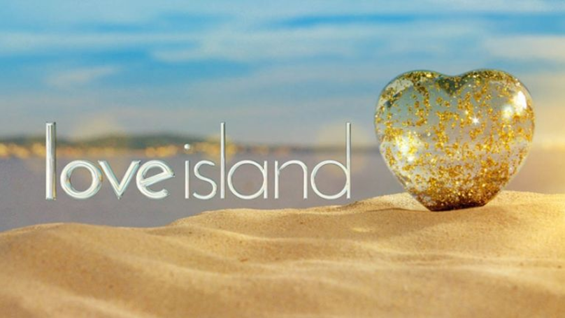 Love Island Bosses To 'Start Taking Ten Percent Of All Future Contestants Earnings For Three Years'