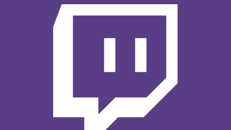 Twitch, Rightly, Bans Musician Deadmau5 For Using Homophobic Slur On Stream