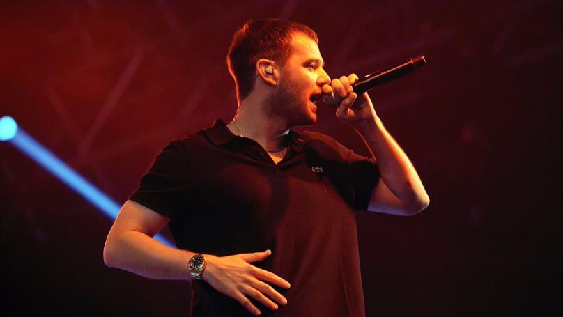 Mike Skinner Resurrects The Streets For 2018 Greatest Hits Tour