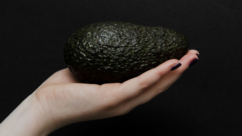 Developer Promises A Year's Supply Of Avocado If You Buy An Apartment