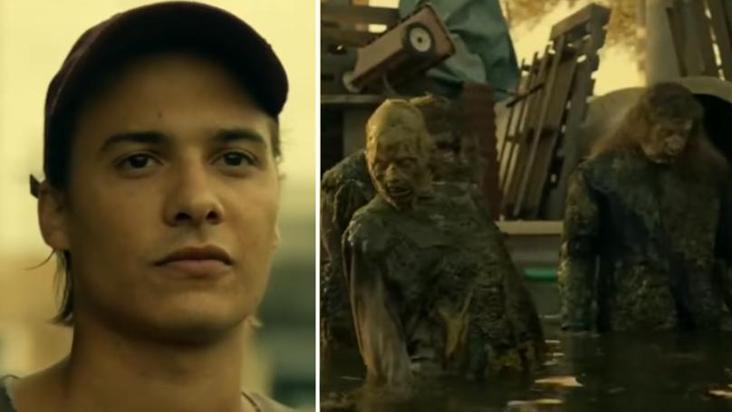 Fear The Walking Dead Season 4 Finale Official Trailer Just Dropped
