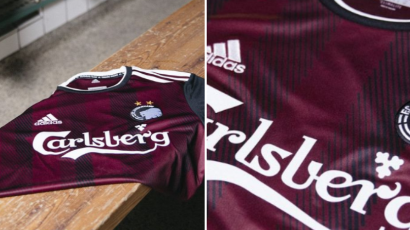 Copenhagen s 2019 Third Kit Is A Thing Of Beauty - SPORTbible 767ceebd9