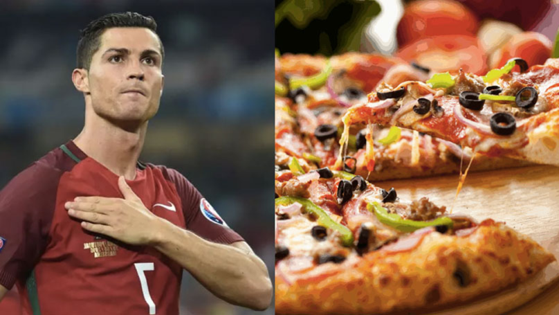 TopCashback Keeps Up World Cup Fever With A Free Takeaway